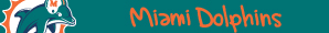 2019 Mock Draft forumskih vizionara ili baba vangi - Page 4 Dolphins